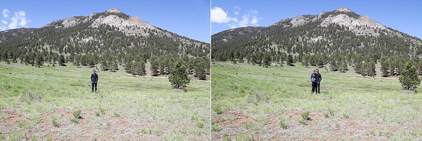 Boulder_Blog-139.jpg