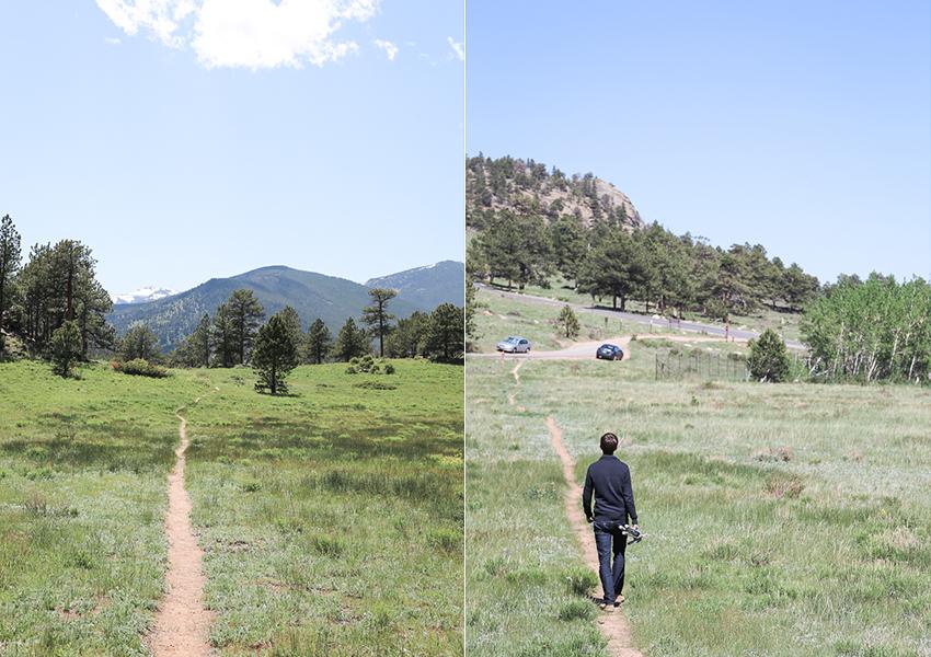 Boulder_Blog-138.jpg