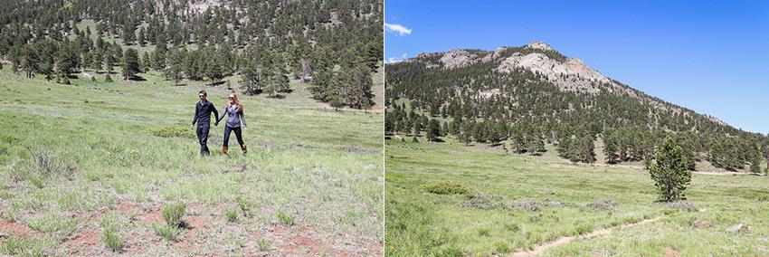 Boulder_Blog-140.jpg