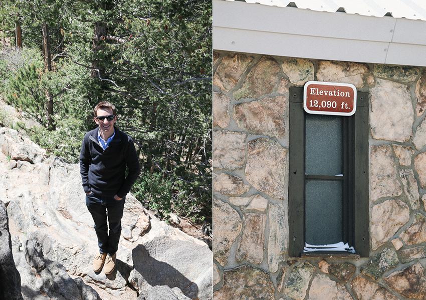 Boulder_Blog-142.jpg
