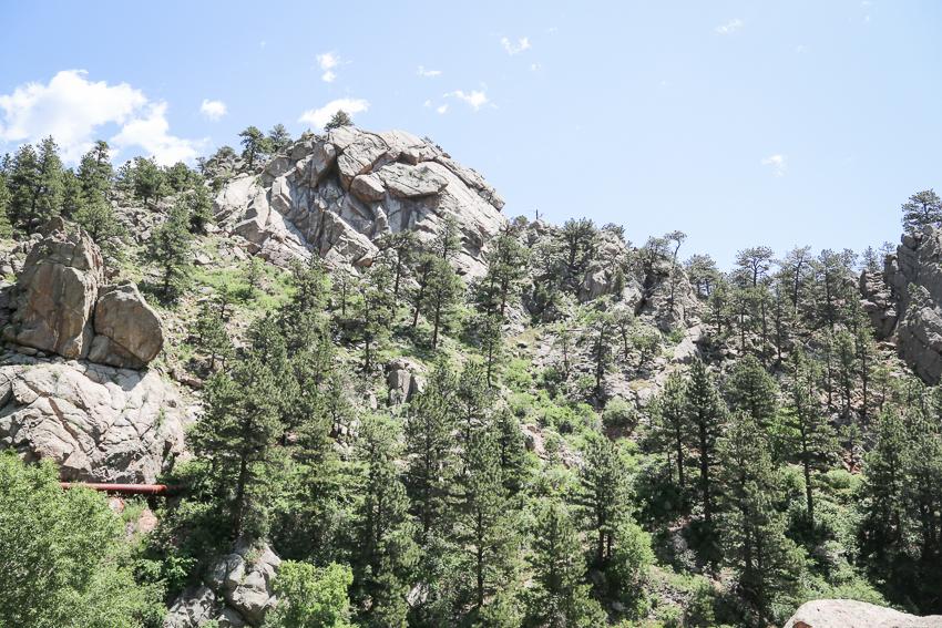 Boulder_Blog-103.jpg