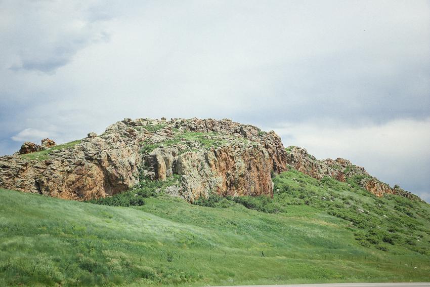 Boulder_Blog-108.jpg