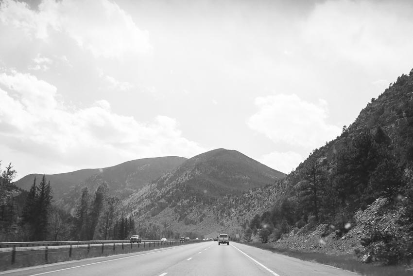Boulder_Blog-109.jpg