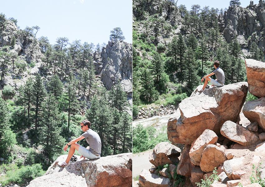 Boulder_Blog-143.jpg