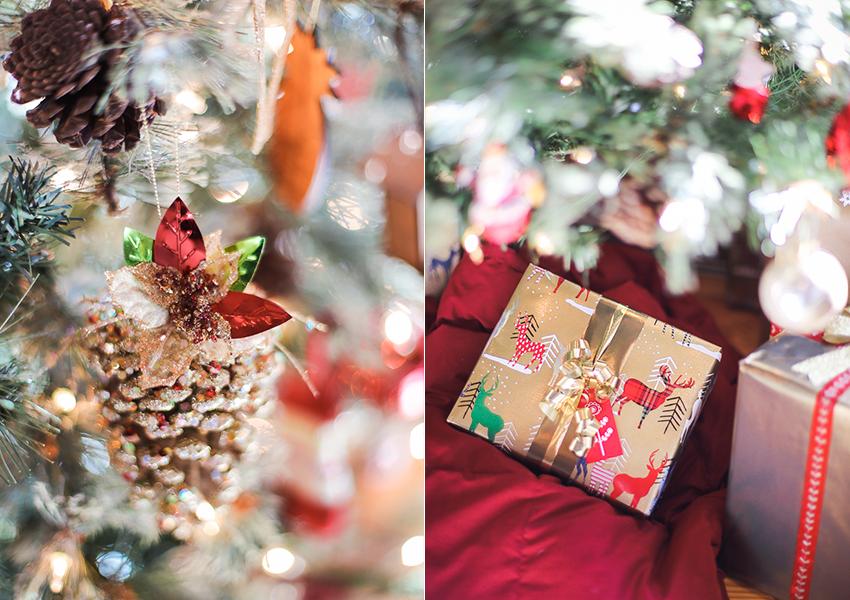 Christmas-14.jpg