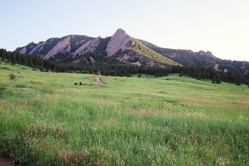 Boulder_Blog-93.jpg