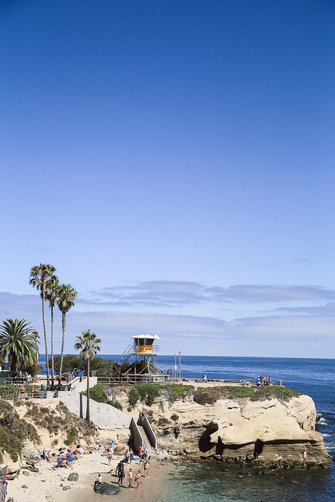 California-58.jpg
