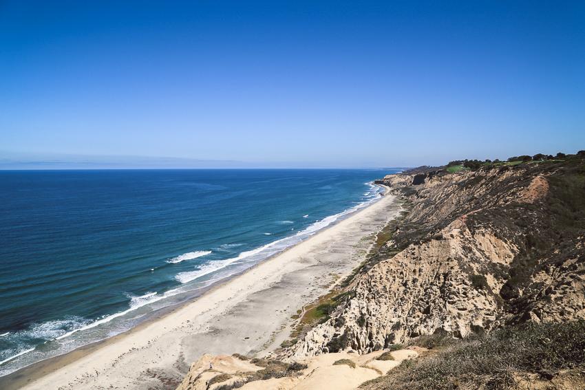 California-66.jpg