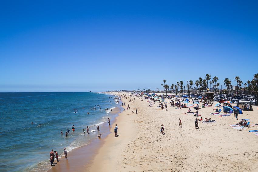 California-67.jpg