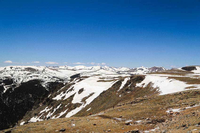 Boulder_Blog-65.jpg