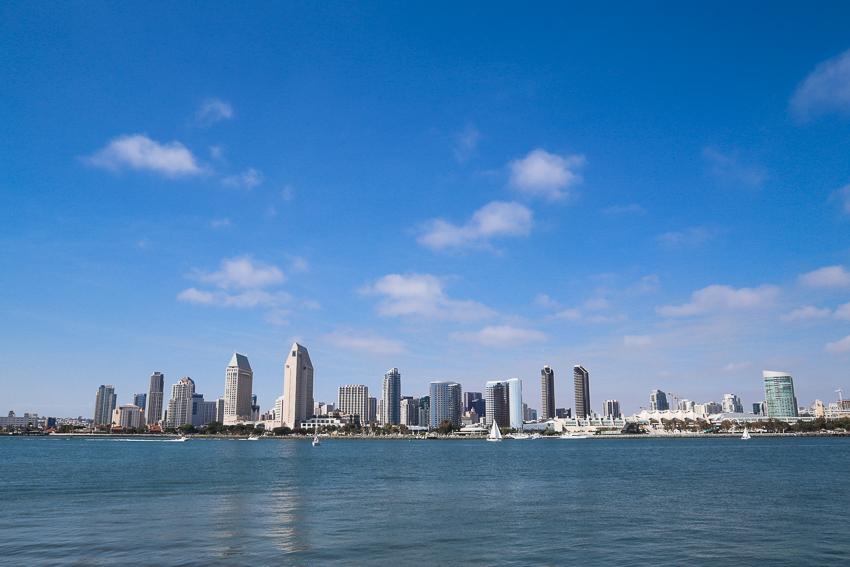 California-52.jpg
