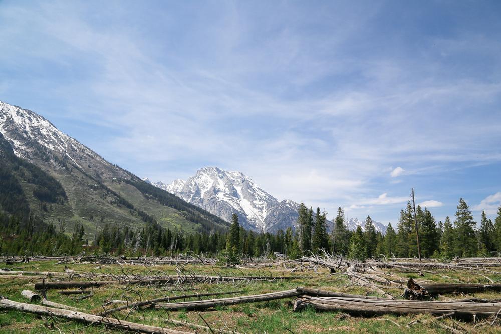 Wyoming-04.jpg