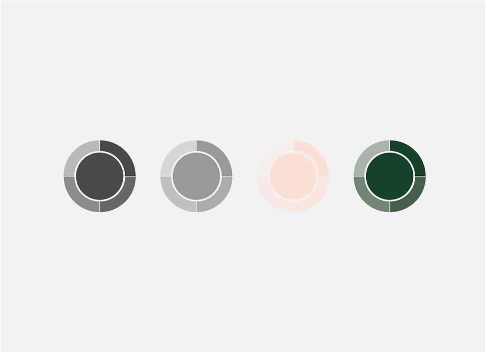 lauren-testa-02.jpg
