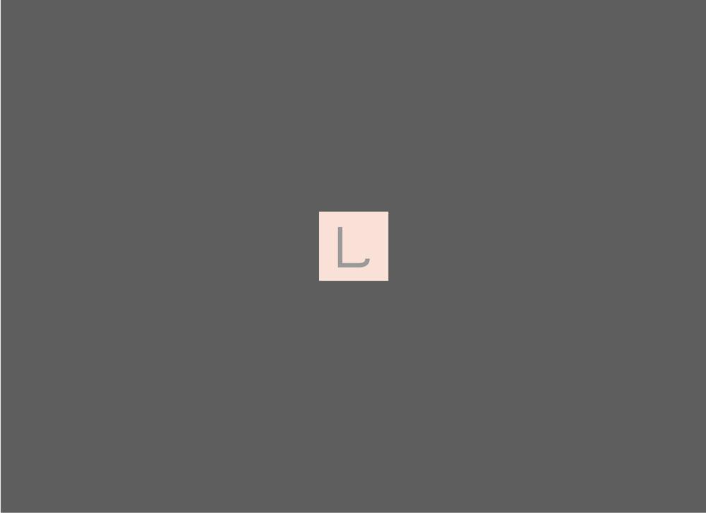 lauren-testa-06.jpg