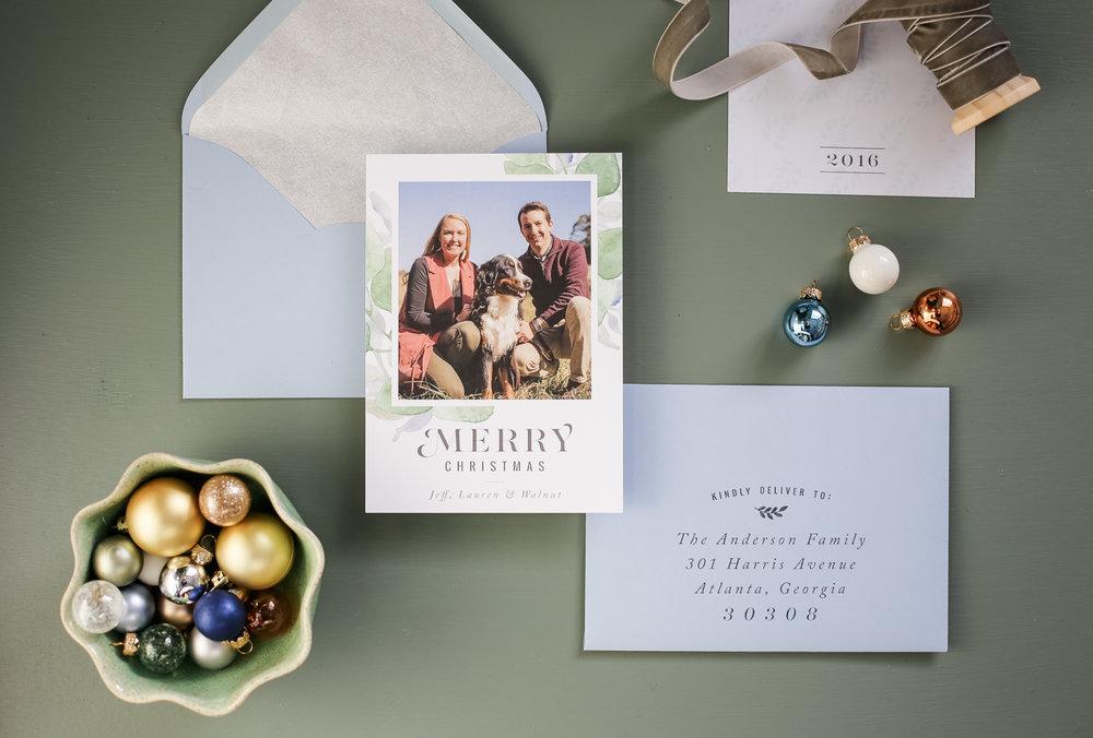 christmas-cards-6.jpg