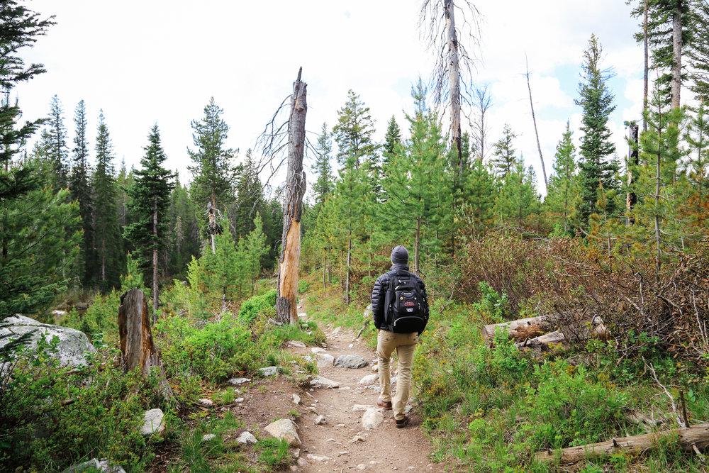 Wyoming-15.jpg