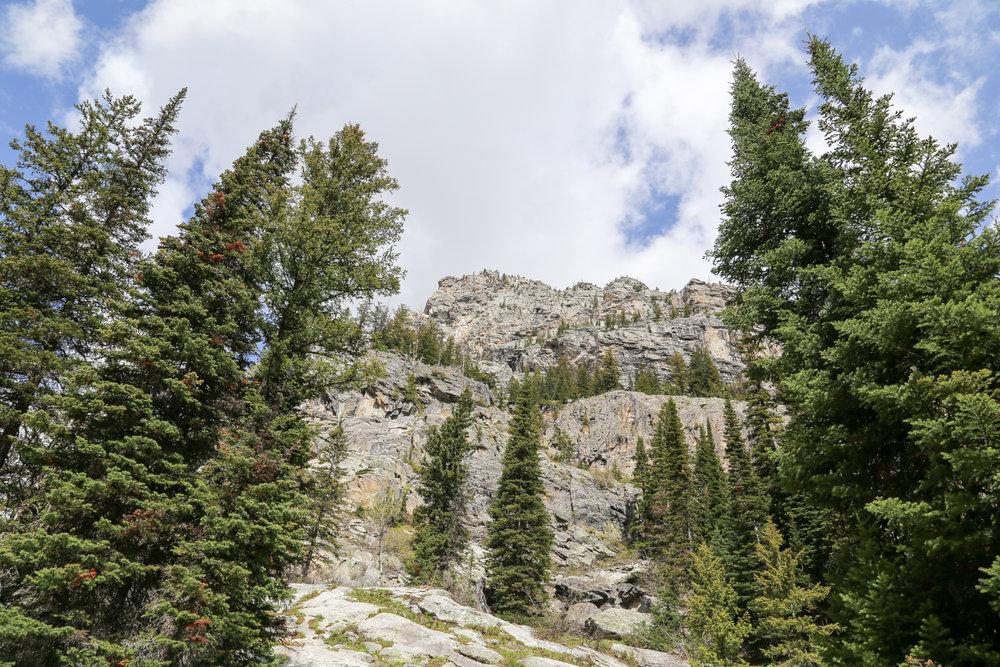 Wyoming-17.jpg