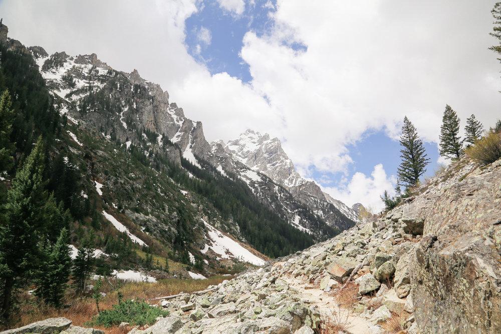 Wyoming-21.jpg