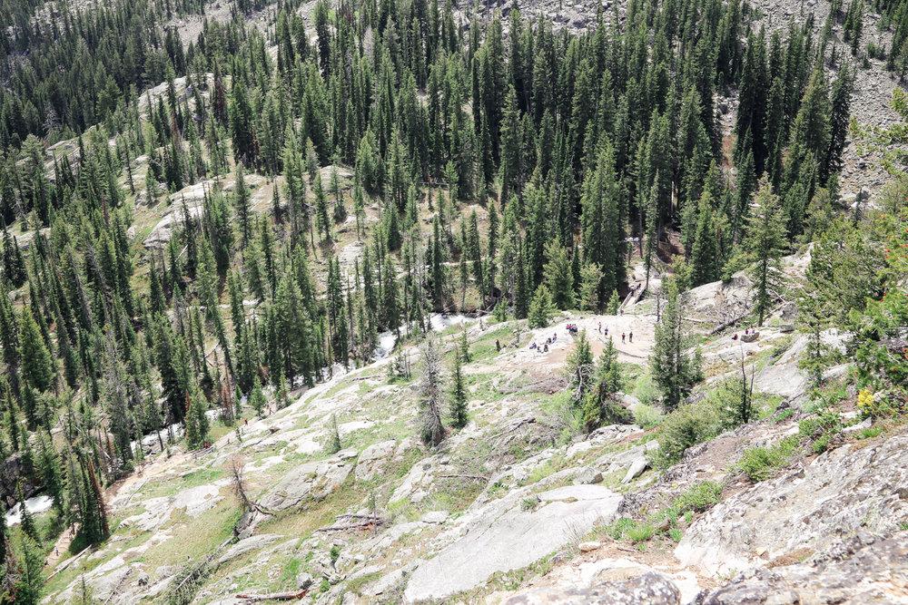 Wyoming-23.jpg