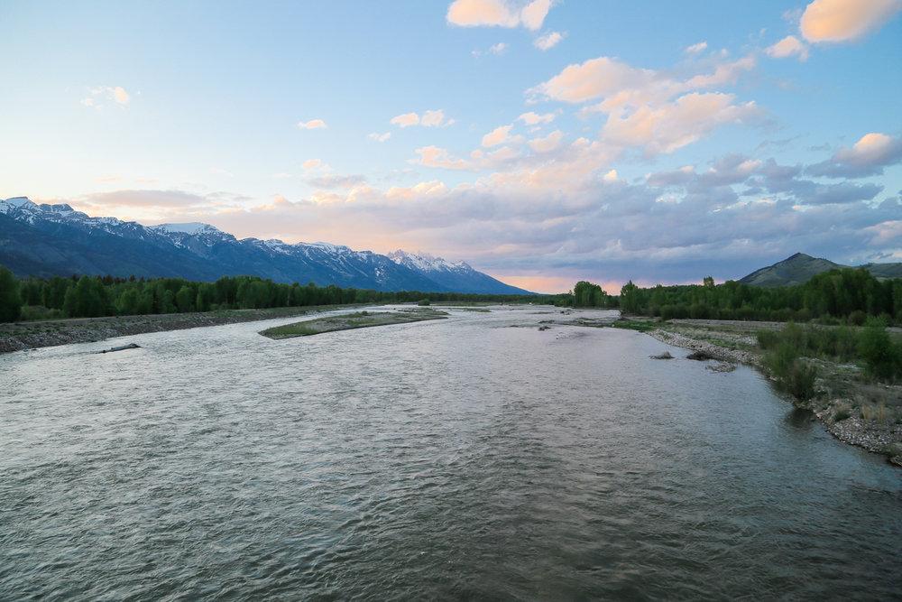 Wyoming-27.jpg