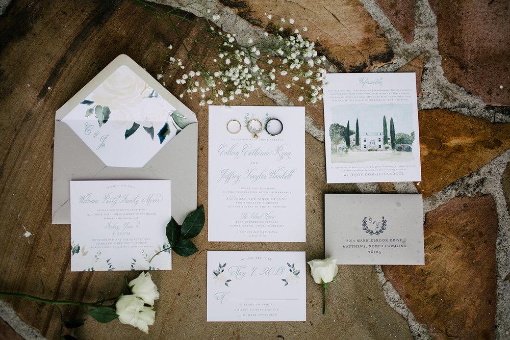Woodall Wedding-0024.jpg