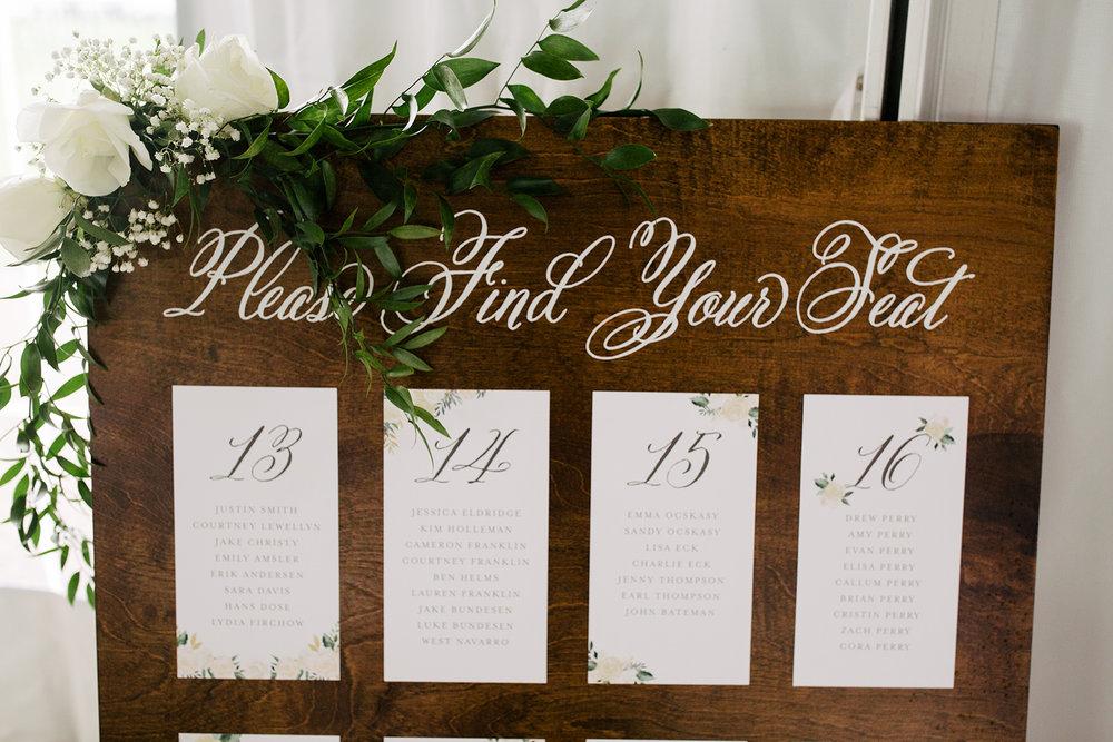 Woodall Wedding-0376.jpg