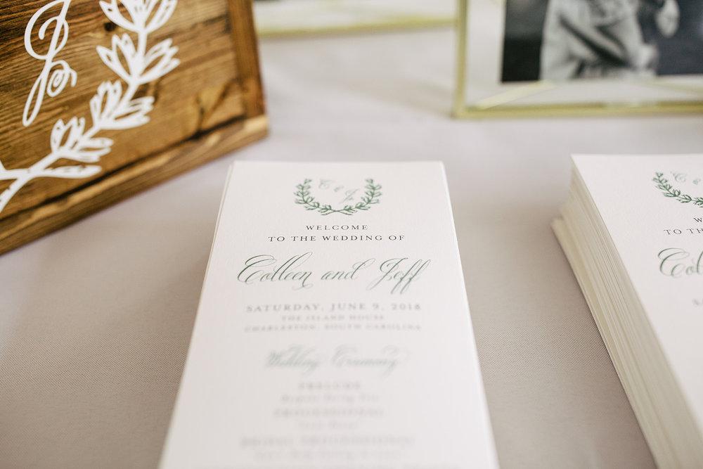 Woodall Wedding-0397.jpg