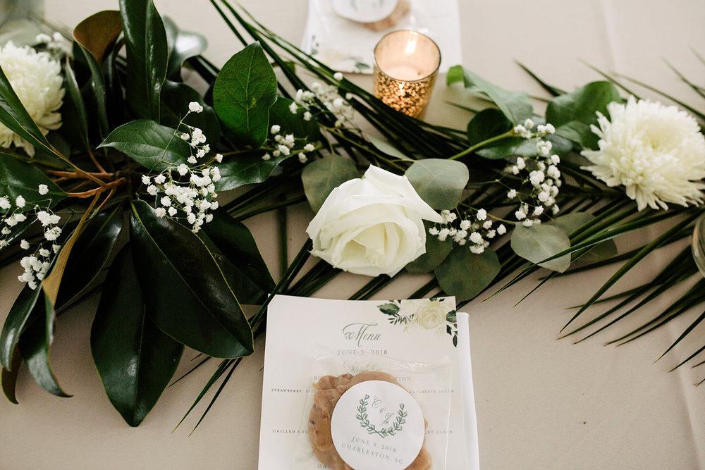 Woodall Wedding-0405.jpg