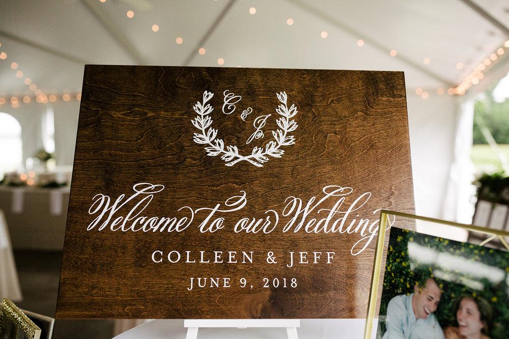 Woodall Wedding-0401.jpg