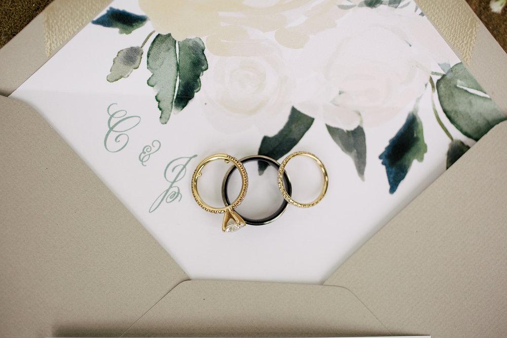 Woodall Wedding-0035.jpg
