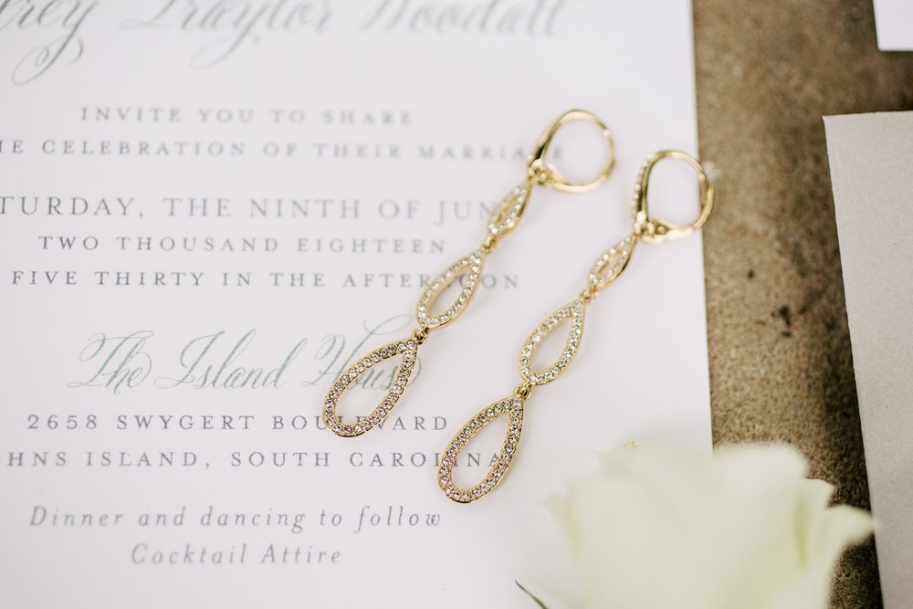 Woodall Wedding-0042.jpg