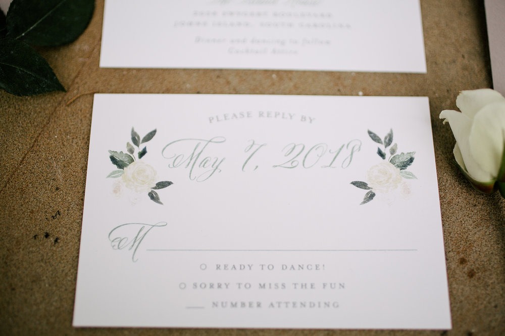 Woodall Wedding-0031.jpg