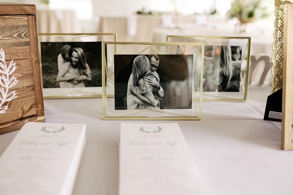 Woodall Wedding-0428.jpg