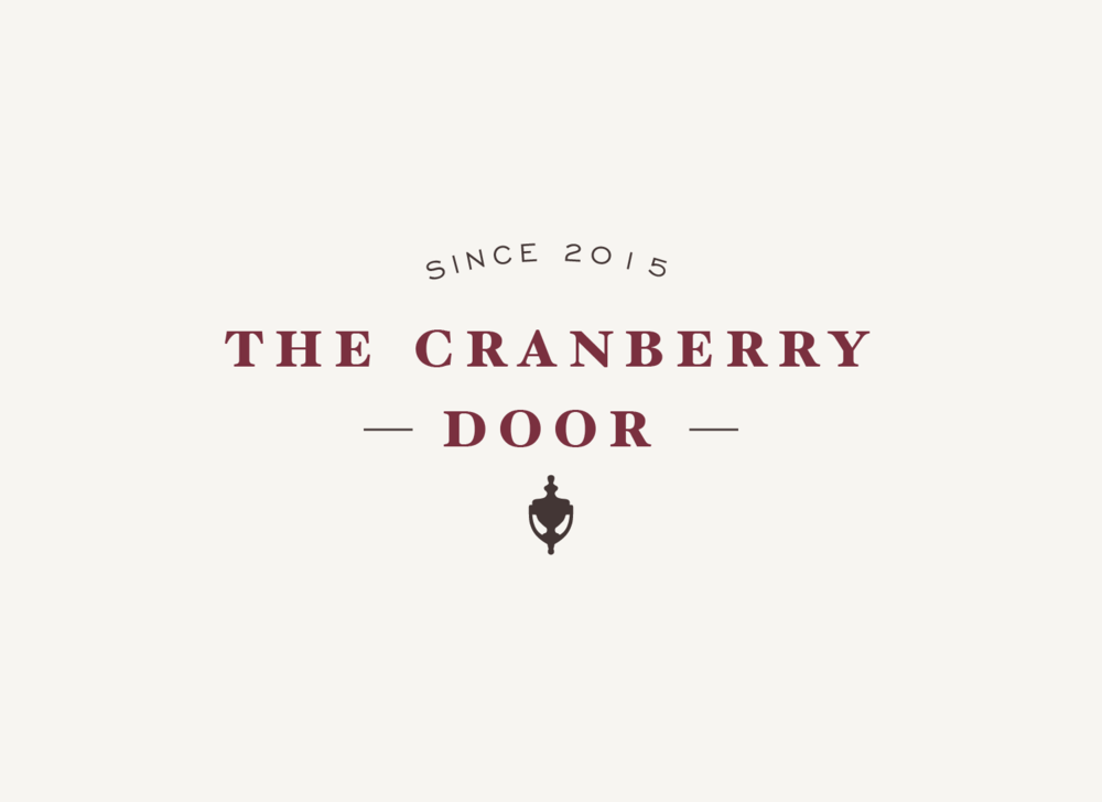 lauren-testa-cranberry-door-logo.png