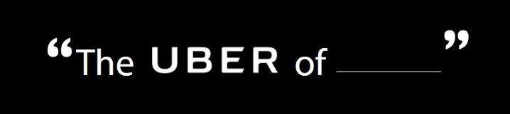 Uber_of.jpg