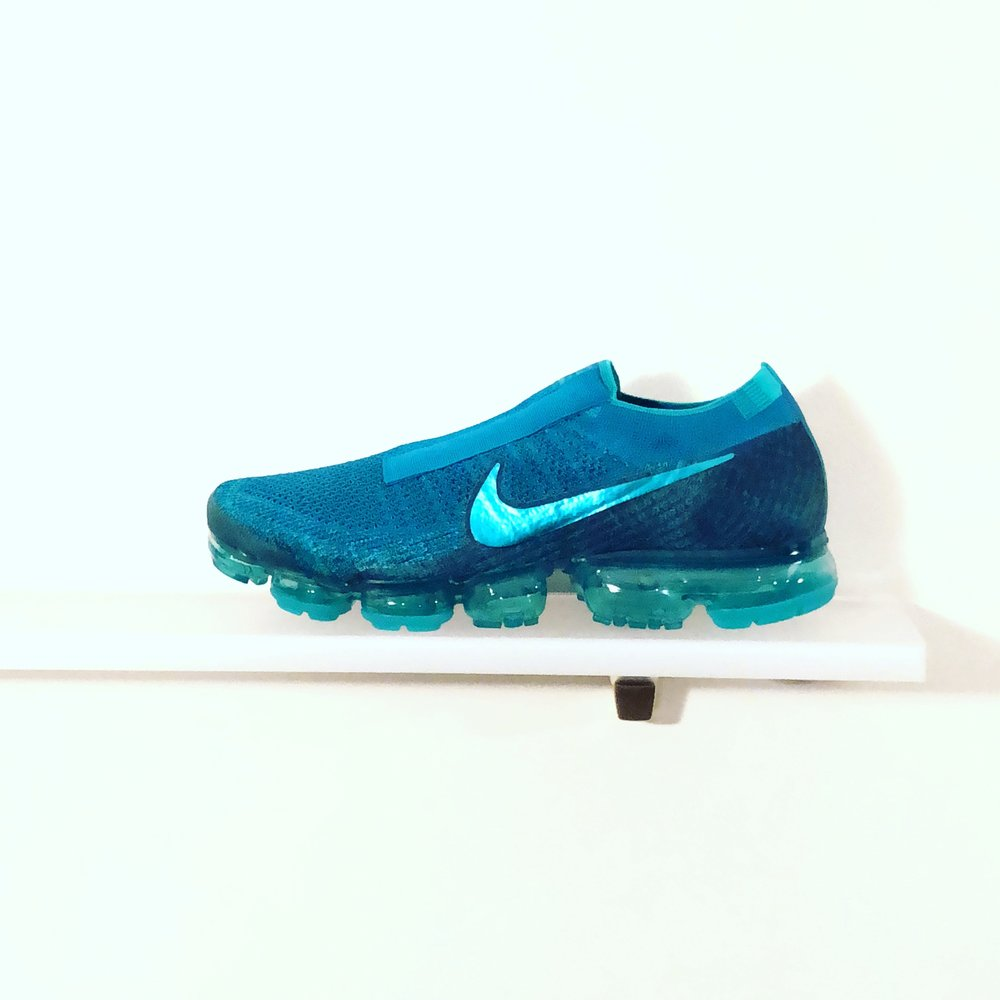 VaporMax Laceless - 'Blustery'