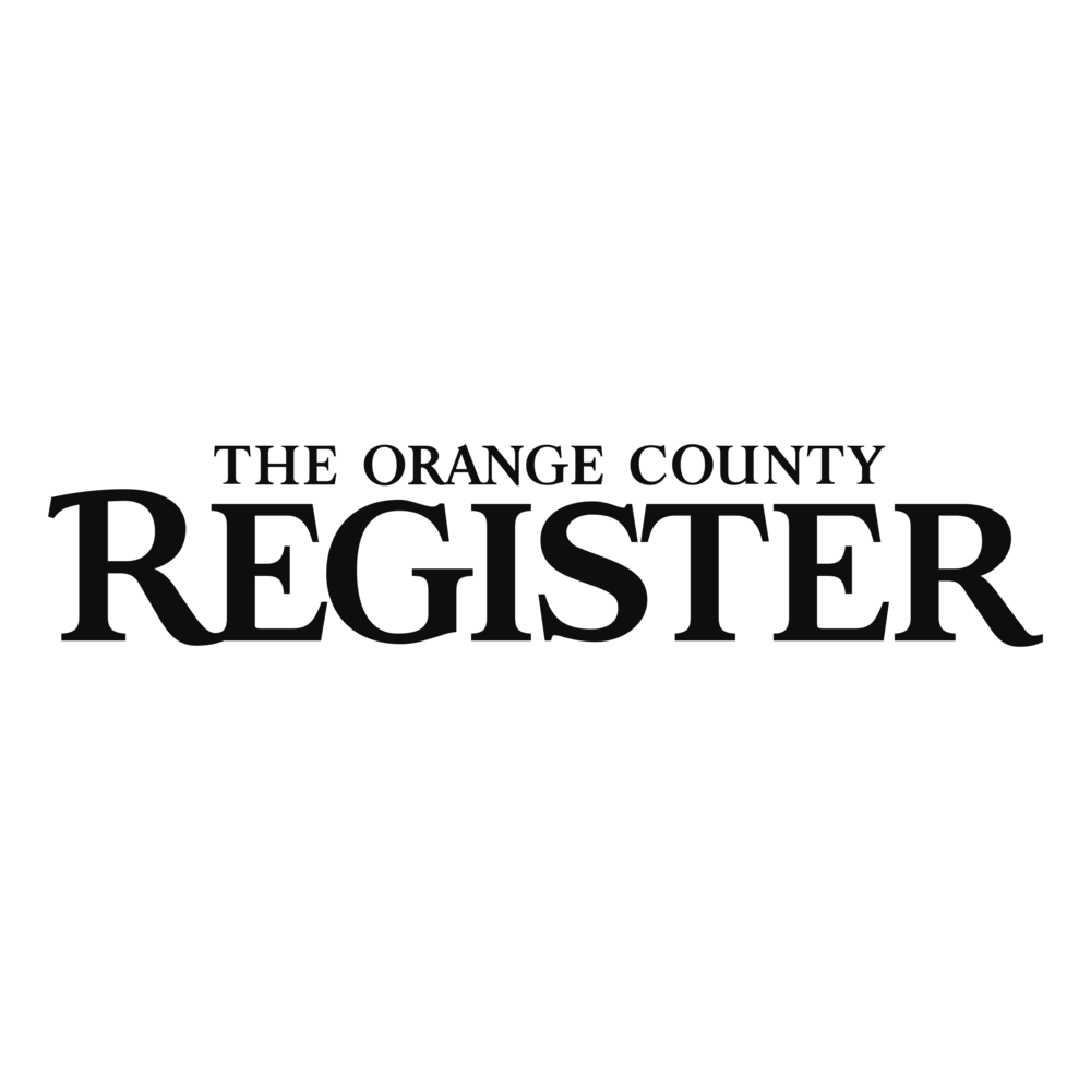 the-orange-county-register-logo-png-transparent.png