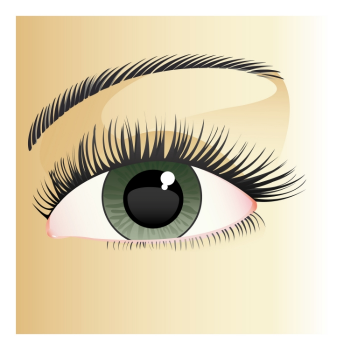 Full set of lashes starting at $150.00  Eyelash fills starting at $75.00