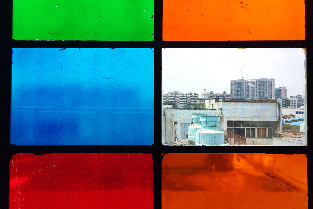 color panes web.jpg