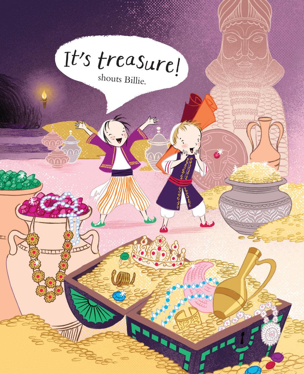 BA_Desert_Treasure.jpg