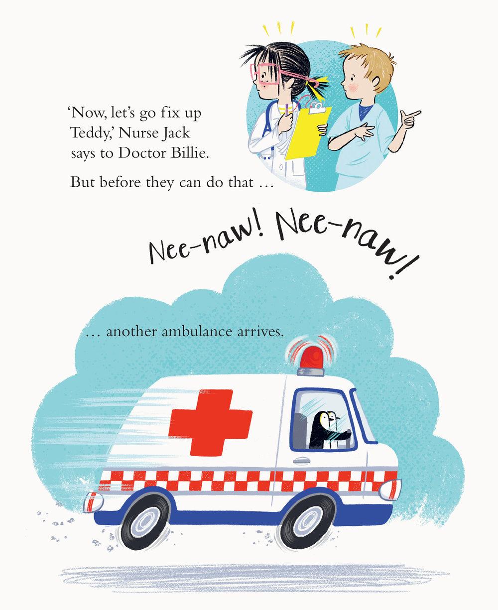 BAAnimHosp_Ambulance.jpg