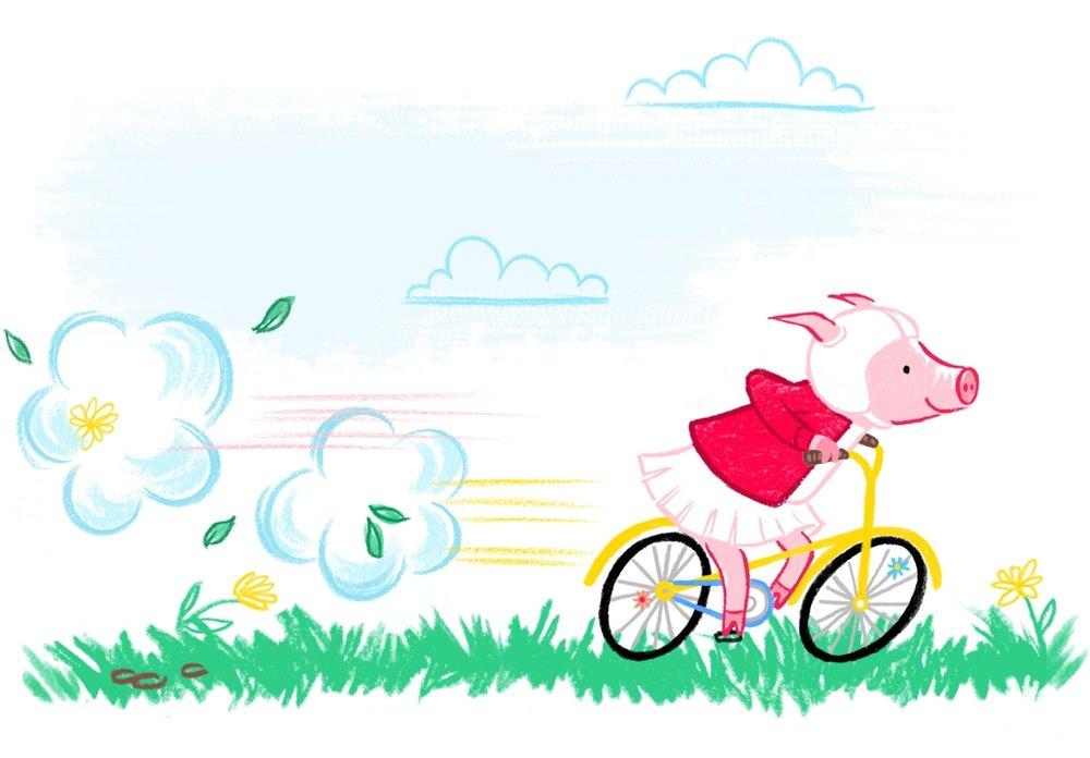 LYT_BikePiglet.jpg