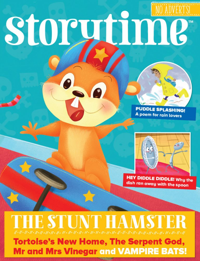 Storytime_kids_magazines_issue44_the_stunt_hamster-copy-768x1002.jpg