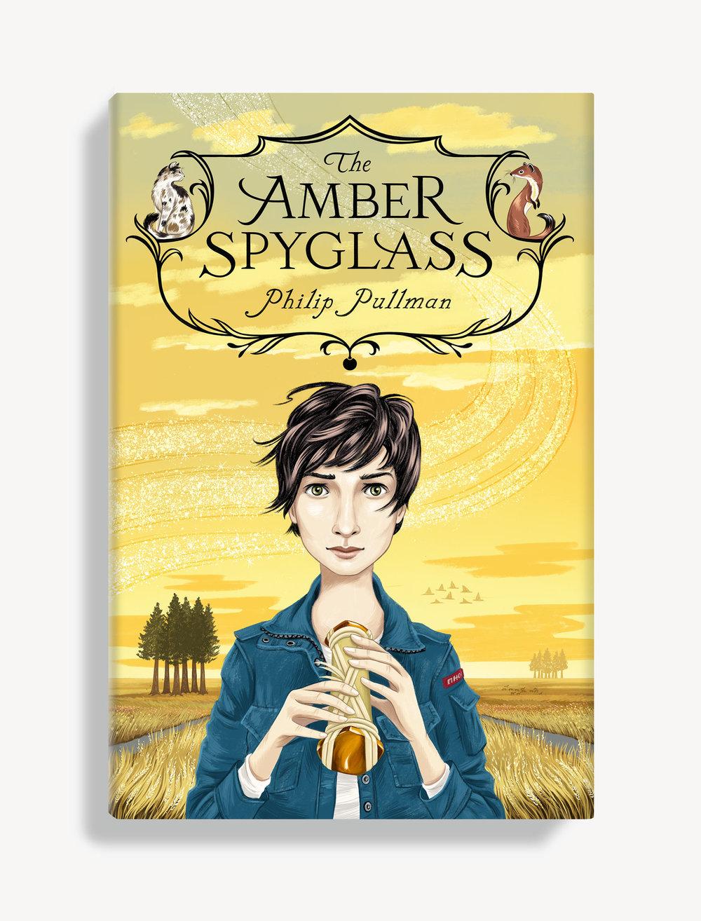The_Amber_Spyglass_Mockup.jpg
