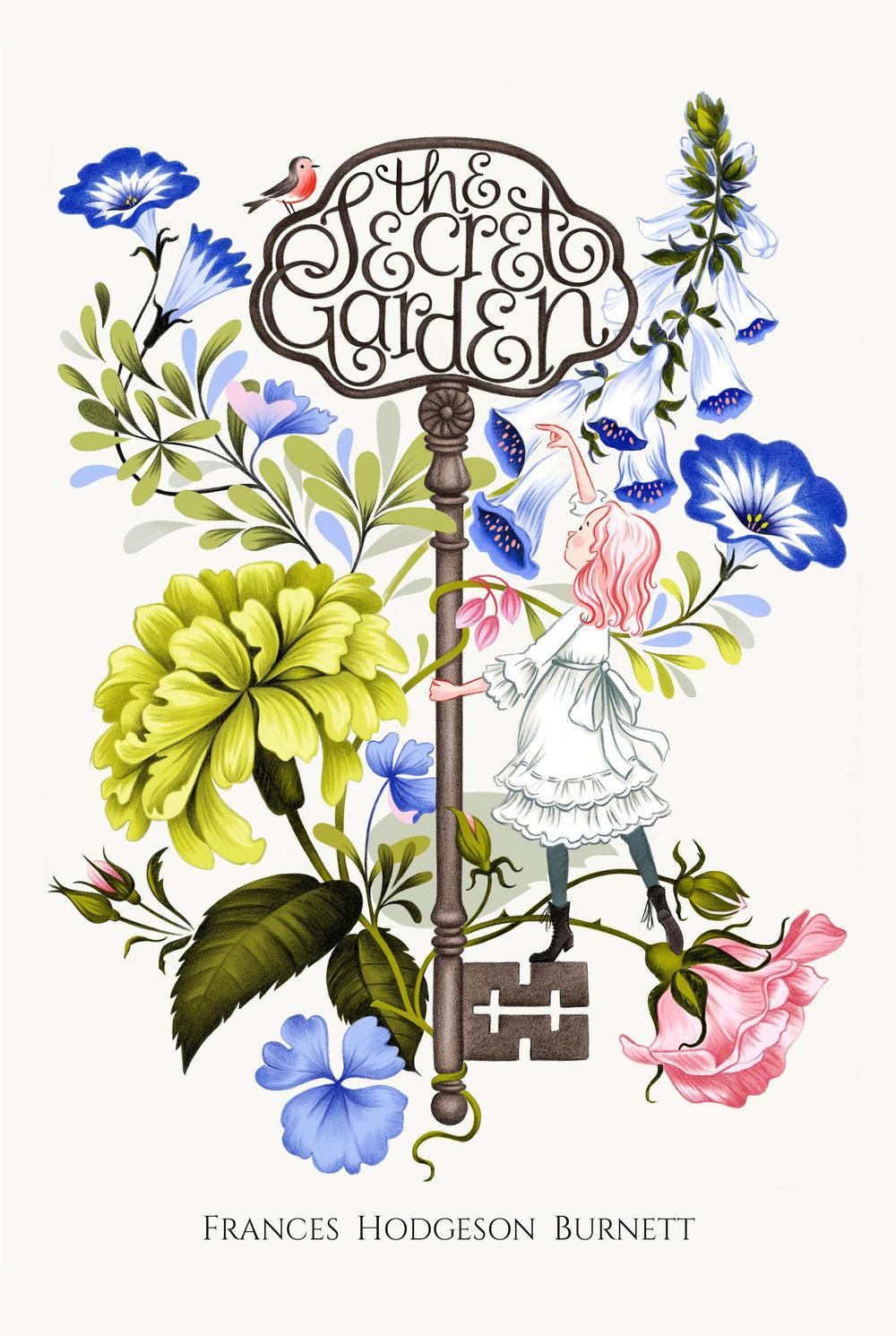 Secret_Garden_Cover
