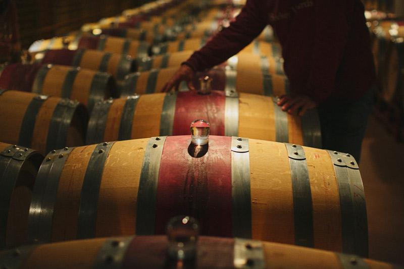 Wine006.jpg
