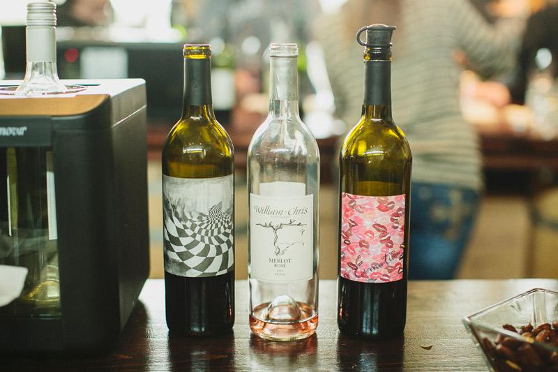 Wine015.jpg