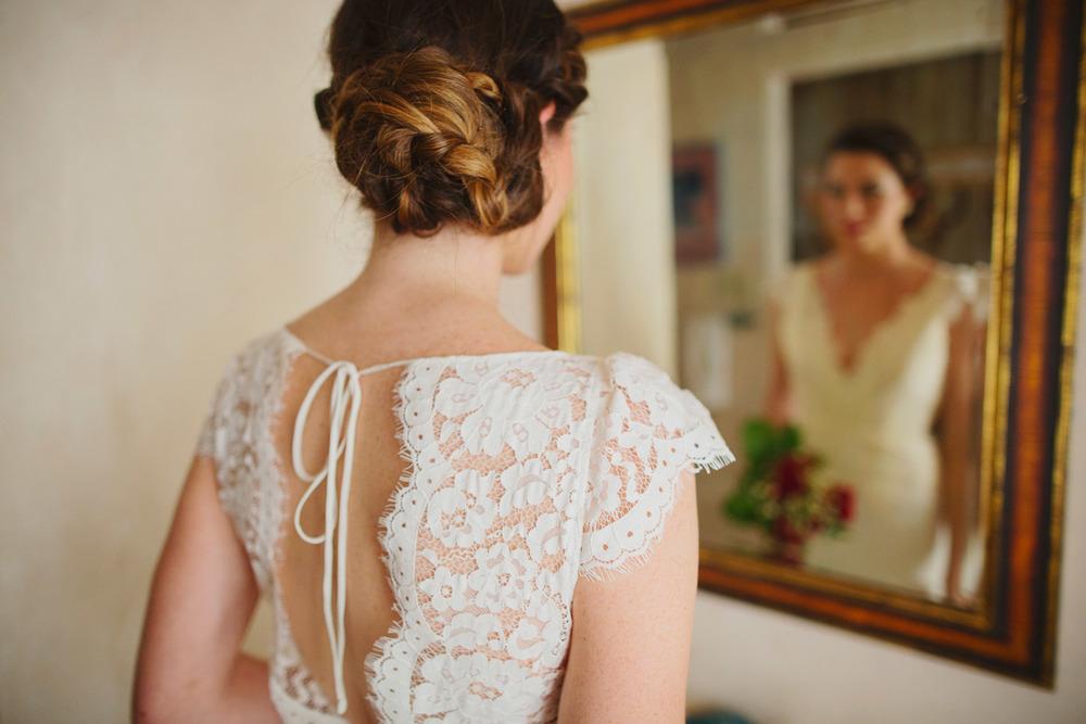 PhotobyBetsy-Anna-bridals001.jpg