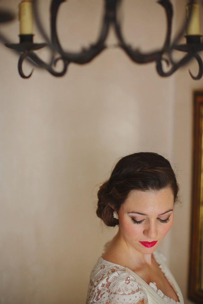 PhotobyBetsy-Anna-bridals003.jpg