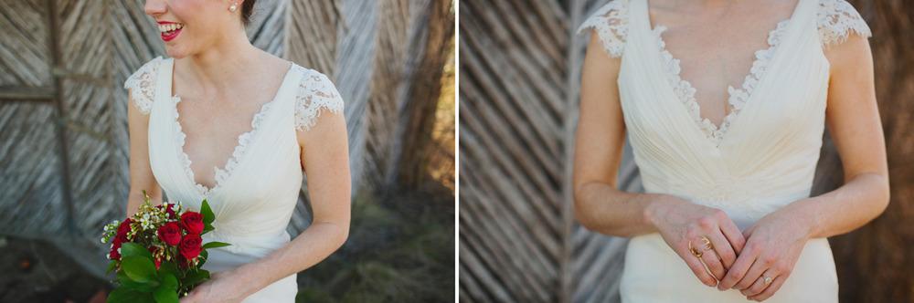 PhotobyBetsy-Anna-bridals007.jpg